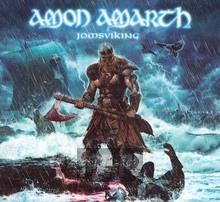 Jomsviking - Amon Amarth