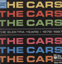 Elektra Years 1978-1987 - The Cars