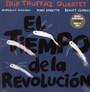 El Tiempo De La Revolucion - Erik Truffaz