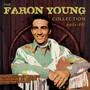 Collection 1951-62 - Faron Young