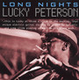 Long Nights - Lucky Peterson