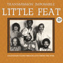 Transmission Impossible - Little feat