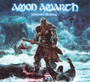 Jomsviking - Amon Amarth