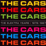 Elektra Years 1978-1987 (Cab) - The Cars