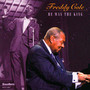 He Was The King - Freddy Cole