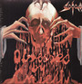 Obsessed By Cruelty - Sodom