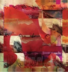 Fever Dream - Ben Watt