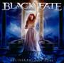 Deliverance Of Soul - Black Fate