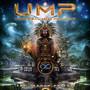 The Jaguar Priest - Universal Mind Project