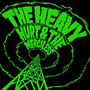 Hurt & The Merciless - Heavy