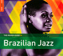 Rough Guide -Brazil Jazz - Rough Guide To...