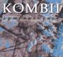 Kombii: Symfoniczne - Kombi