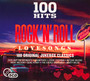 100 Hits - Rock n' Roll - 100 Hits No.1s
