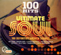 100 Hits - Ultimate Soul - 100 Hits No.1s