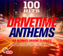 100 Hits - Drivetime Anthems - 100 Hits No.1s