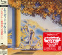 The Present - The Moody Blues