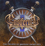 Two Decades Of Greatest Sword Hits - Ensiferum