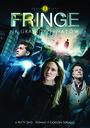 Fringe, Na Granicy Swiatów, Sezon 5 - Movie / Film