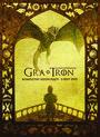 Gra O Tron, Sezon 5 - Movie / Film