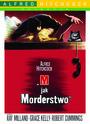 M Jak Morderstwo - Movie / Film
