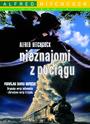 Nieznajomi Z Pociągu - Movie / Film