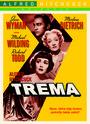 Trema - Movie / Film