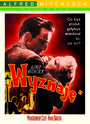 Wyznaję - Movie / Film
