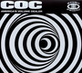 America's Volume Dealer - Corrosion Of Conformity