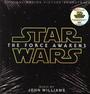 Star Wars: Force Awakens  OST - V/A