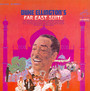 The Far East Suite - Duke Ellington