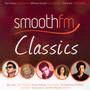 Smooth FM Classics - V/A