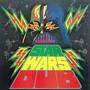 Star Wars Dub - Phil Pratt