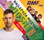 Najlepsza Muzyka Na Wiosnę 2016 - Radio RMF FM: Najlepsza Muzyka