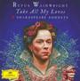 Take All My Loves-9 - Rufus Wainwright