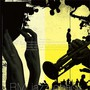 Rm Jazz Legacy - Rm Jazz Legacy