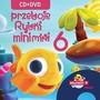 Mini Mini Przeboje Rybki vol. 6 - Mini Mini