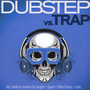 Dubstep vs. Trap - V/A