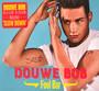 Fool Bar - Douwe Bob