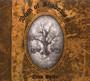 Book Of Shadows II - Black Label Society / Zakk Wylde