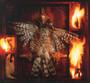 Nemesis Devina - Satyricon