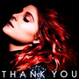 Thank You - Meghan Trainor