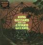 Nonagon Infinity - King Gizzard & The Lizard Wizard