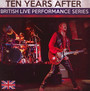 British Live Performance Series - Ten Years After