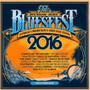 Bluesfest 2016 - V/A