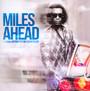 Miles Ahead  OST - Miles Davis