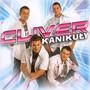 Kanikuły - Cliver