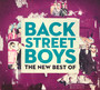 New Best Of - Backstreet Boys