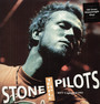 MTV Unplugged 1993 - Stone Temple Pilots