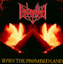 Burn The Promised Land - Rebaelliun