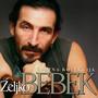 Zlatna Kolekcija - Zeljko Bebek